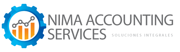 NIMA Accounting Services